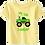 Thumbnail: Monster Truck 1st Easter Infant Tee