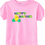 Thumbnail: Happy Easter Chick Infant/Toddler Tee