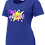 Thumbnail: I Love Cheerleading Tee