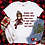 Thumbnail: Nothing Said About Being Good All Year Tee