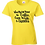 Thumbnail: Coffee, Cuss Words and Cuddles Tee