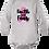 Thumbnail: Infant Cancer Awareness Longsleeve Onesie