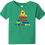 Thumbnail: Sweeter Than A Basket of Jelly Beans Infant/Toddler Boys Tee