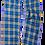 Thumbnail: Ladies Flannel Pants