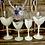 Thumbnail: Bride's 20 oz Wine Glass