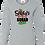 Thumbnail: Santa's Elf Squad Long Sleeve Tee