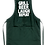 Thumbnail: Grill Beer Laugh Repeat Grill Apron