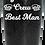 Thumbnail: Grooms Crew Best Man