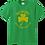 Thumbnail: So Irish Tee