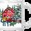 Thumbnail: Our First Christmas Mug