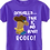 Thumbnail: 1st Rodeo Infant Tee or Onesie