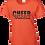 Thumbnail: Cheer Grandma Tee