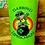 Thumbnail: 20 oz Dabbing Leprechaun