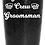 Thumbnail: Grooms Crew Groomsman