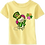Thumbnail: Irish Mouse Infant/Toddler Tee