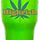 Thumbnail: 30 oz Highirish