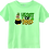 Thumbnail: Heart of Gold Boy Infant/Toddler Tee