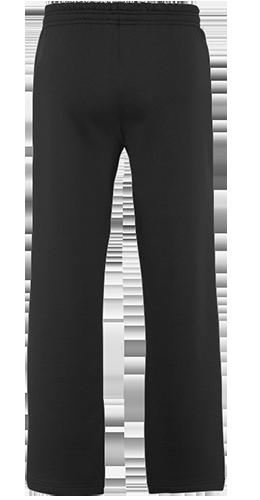 Fleece Sweatpant with Pockets