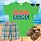 Thumbnail: Beach Hunk