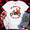 Thumbnail: Oh What Fun It Is To Ride (motorcycle) Tee