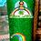 Thumbnail: 20 oz Leprechaun Rainbow