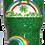 Thumbnail: 30 oz Leprechaun Rainbow