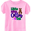 Thumbnail: Little Miss Cotton Tail Infant/Toddler Tee
