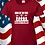 Thumbnail: Home Of The Free Tee