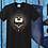 Thumbnail: Skull Dagger