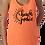 Thumbnail: Beach Junkie Racerback Tank Top