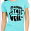Thumbnail: Trading My Tail for a Veil Bridal Tee