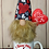 Thumbnail: I Love You Gnome Matter What Gnome In A Mug