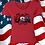 Thumbnail: USA Tee