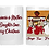 Thumbnail: Mother & Daughter Time Christmas Mug
