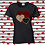 Thumbnail: Leopard Hearts