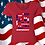 Thumbnail: Independence Words Tee