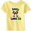 Thumbnail: Every Bunny Loves Me Infant/Toddler Tee