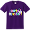 Thumbnail: Happy Easter Pastels Tee
