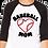 Thumbnail: Baseball Mom II