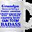 Thumbnail: Grandpa Badass Coffee Mug