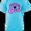 Thumbnail: Papa's Girl Infant Tee or Onesie