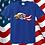 Thumbnail: Eagle Head Tee