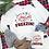 Thumbnail: Season To Be Freezin Sweatshirt