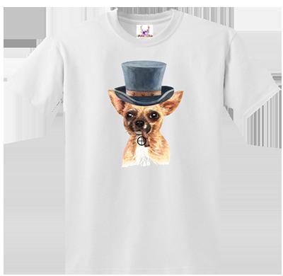Shiuaua Top Hat