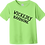Thumbnail: Wickedly Handsome Toddler Tee