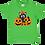 Thumbnail: Batty Pumpkin