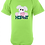 Thumbnail: Hop To It Infant Onesie