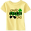 Thumbnail: Can't Pinch This Infant/Toddler Tee