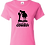 Thumbnail: Loved By A Cowboy Tee