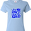 Thumbnail: Test The Jesus In Me Tee
